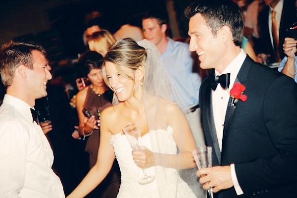 st-helena-napa-valley-wedding-photos-7780