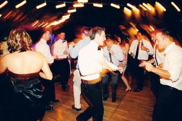st-helena-napa-valley-wedding-photos-7783