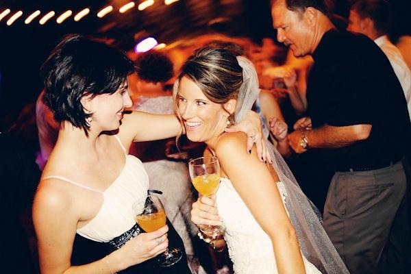 st-helena-napa-valley-wedding-photos-7786