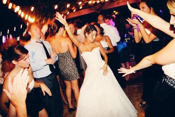 st-helena-napa-valley-wedding-photos-7788