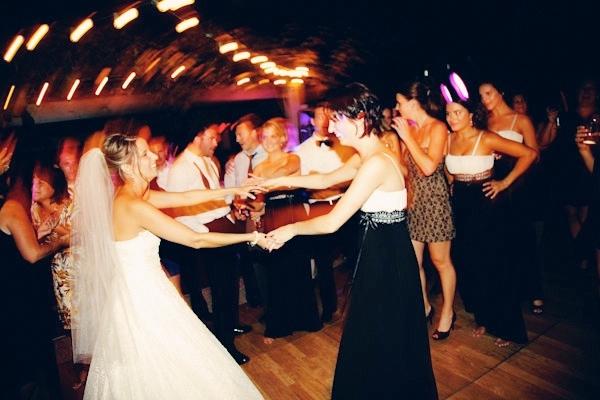 st-helena-napa-valley-wedding-photos-7789