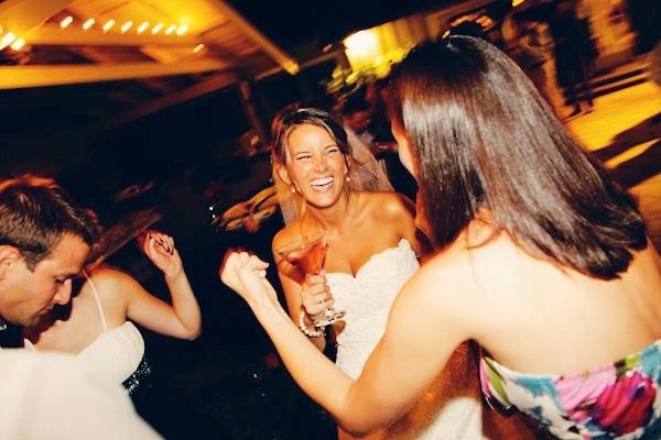 st-helena-napa-valley-wedding-photos-7790