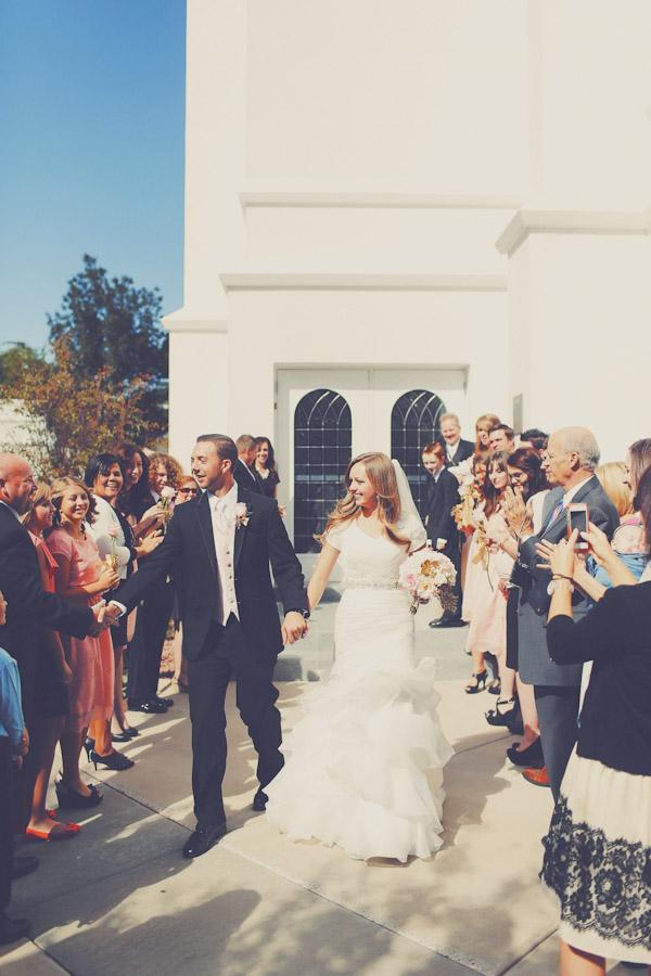 tonaquint-park-gardens-wedding-7494