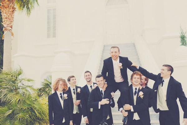tonaquint-park-gardens-wedding-7497