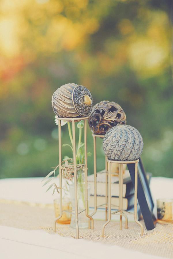 tonaquint-park-gardens-wedding-7506