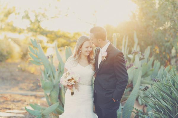 tonaquint-park-gardens-wedding-7512