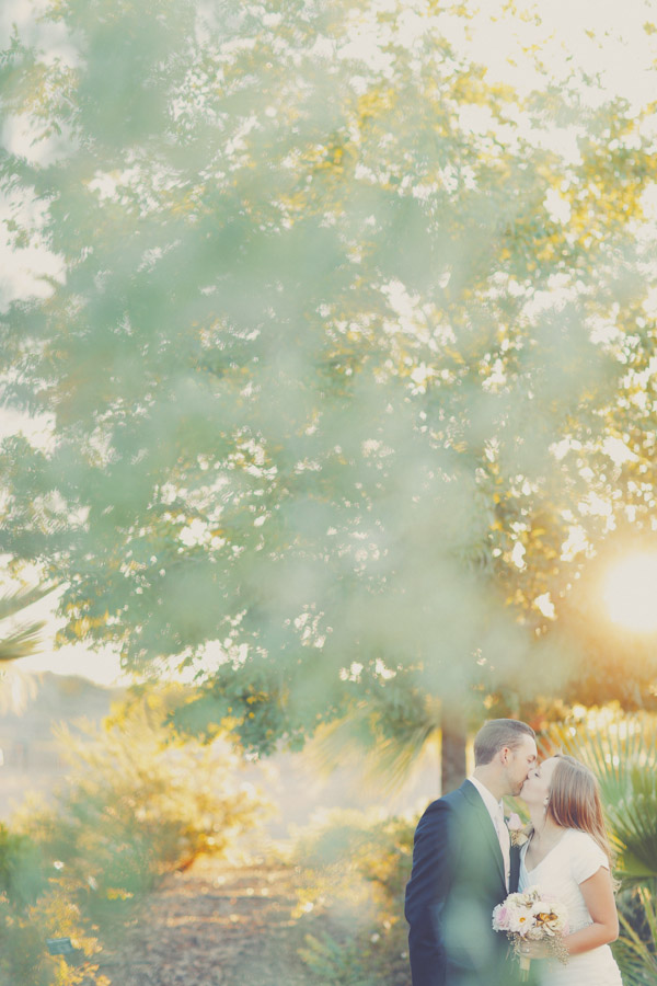tonaquint-park-gardens-wedding-7514