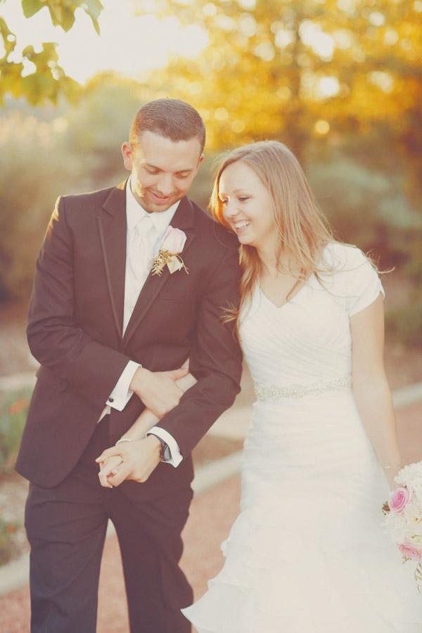 tonaquint-park-gardens-wedding-7519