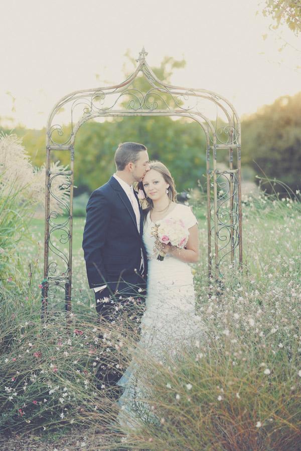 tonaquint-park-gardens-wedding-7522