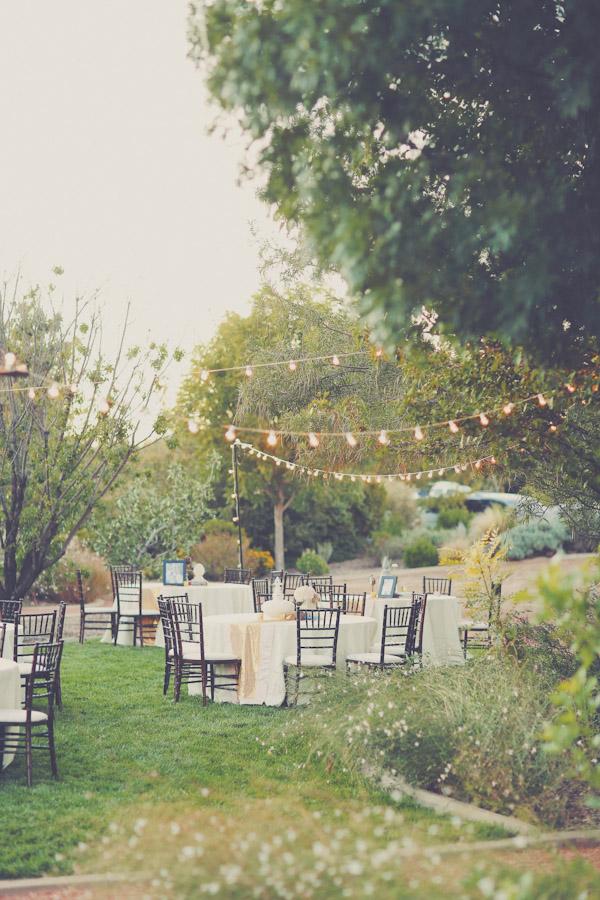 tonaquint-park-gardens-wedding-7525