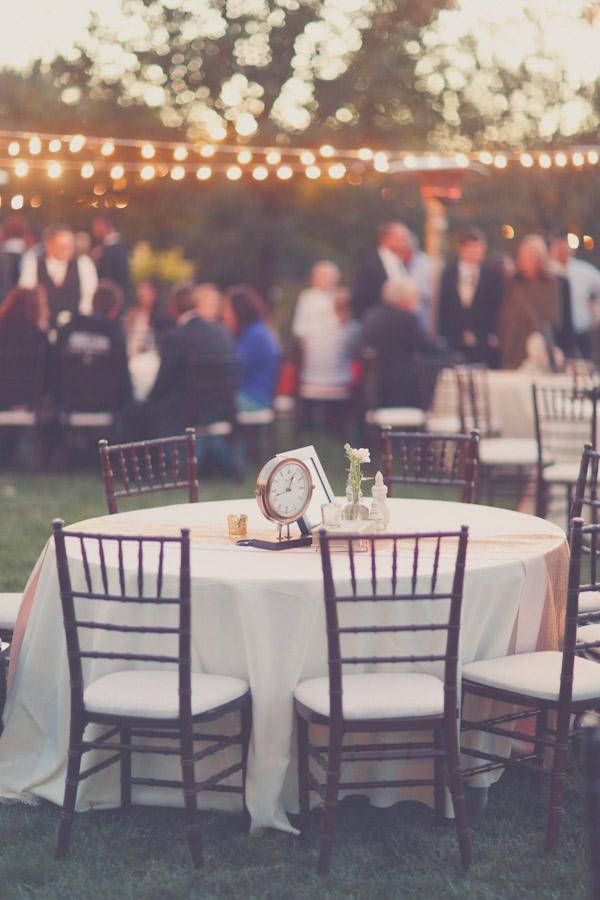 tonaquint-park-gardens-wedding-7527