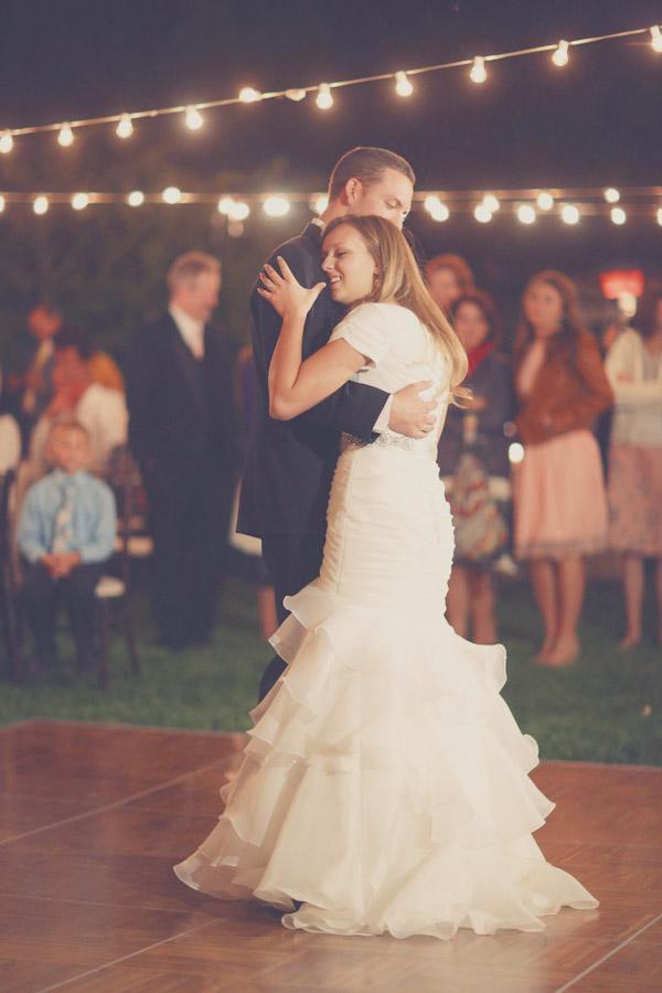 tonaquint-park-gardens-wedding-7530