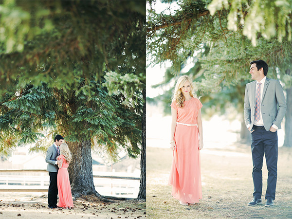 utah7627-engagement-photos-