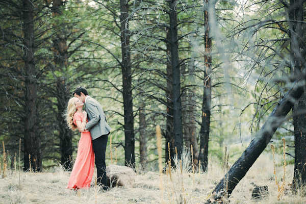 utah7629-engagement-photos-