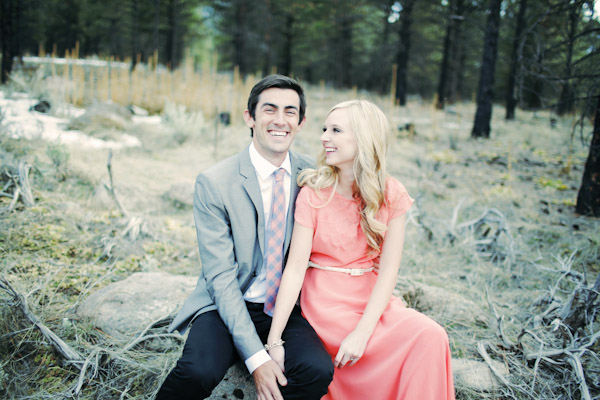 utah7630-engagement-photos-