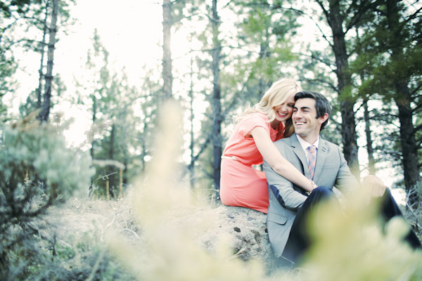 utah7633-engagement-photos-