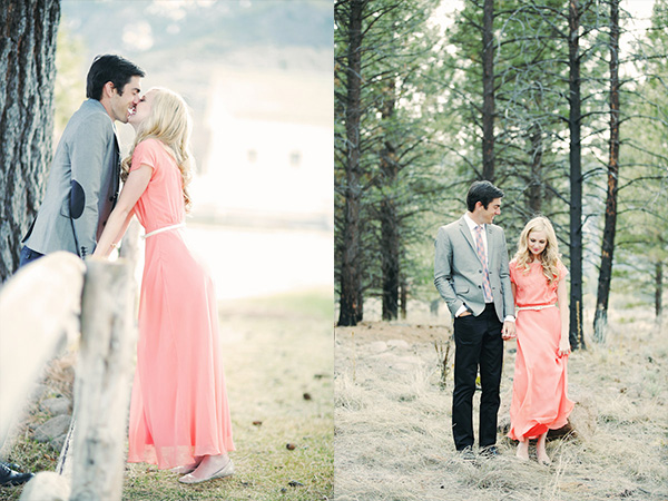 utah7635-engagement-photos-