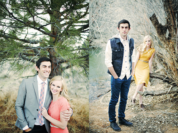 utah7641-engagement-photos-