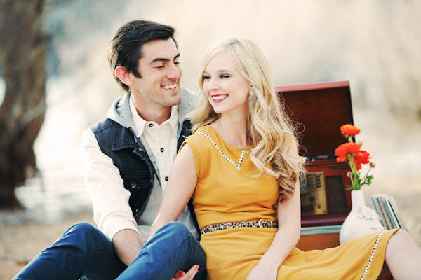 utah7642-engagement-photos-