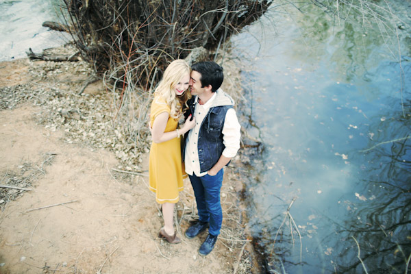 utah7643-engagement-photos-