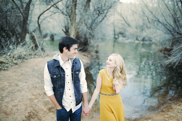 utah7645-engagement-photos-