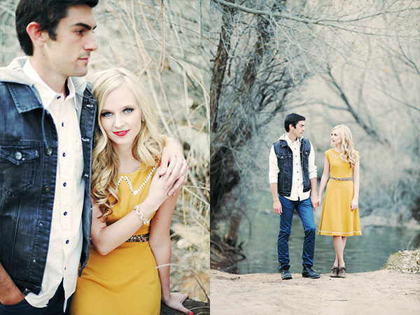utah7647-engagement-photos-
