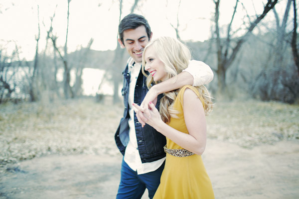 utah7655-engagement-photos-