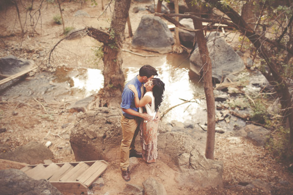 veyo-pools-engagement-photos-7357