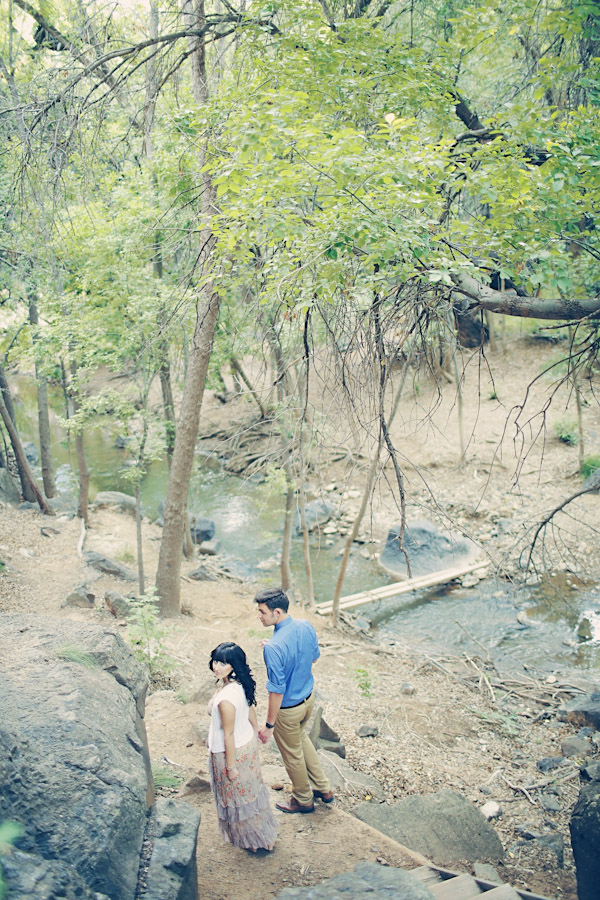veyo-pools-engagement-photos-7358