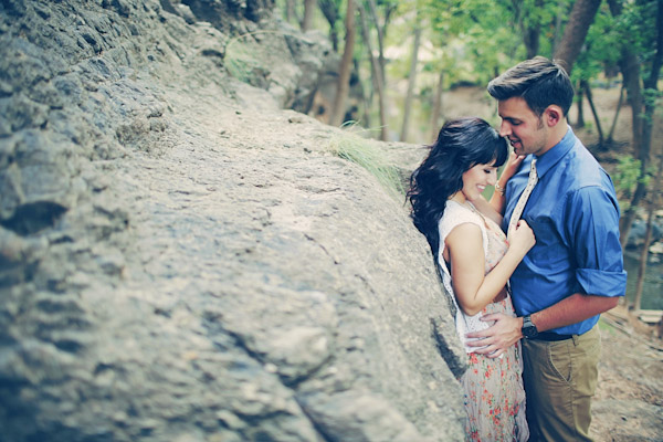 veyo-pools-engagement-photos-7359