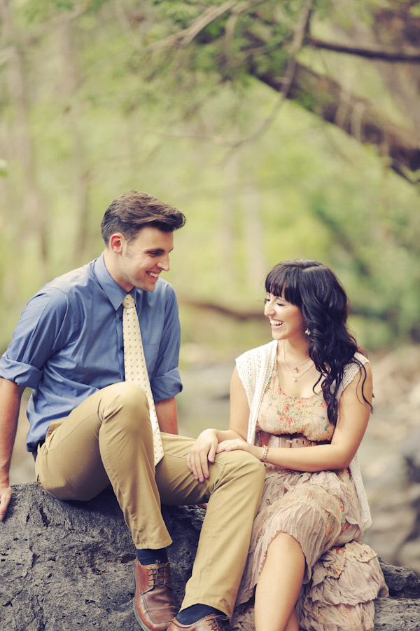 veyo-pools-engagement-photos-7363