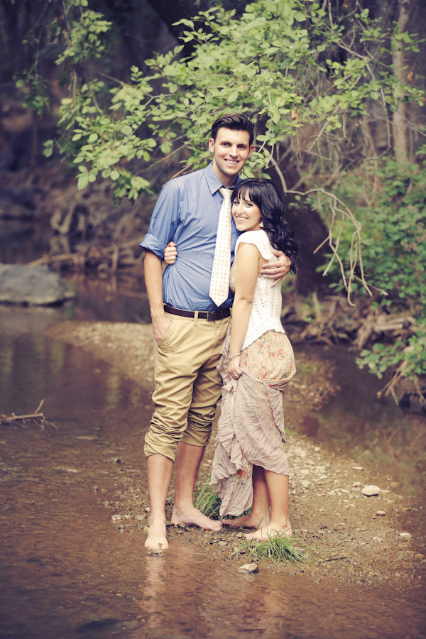 veyo-pools-engagement-photos-7365