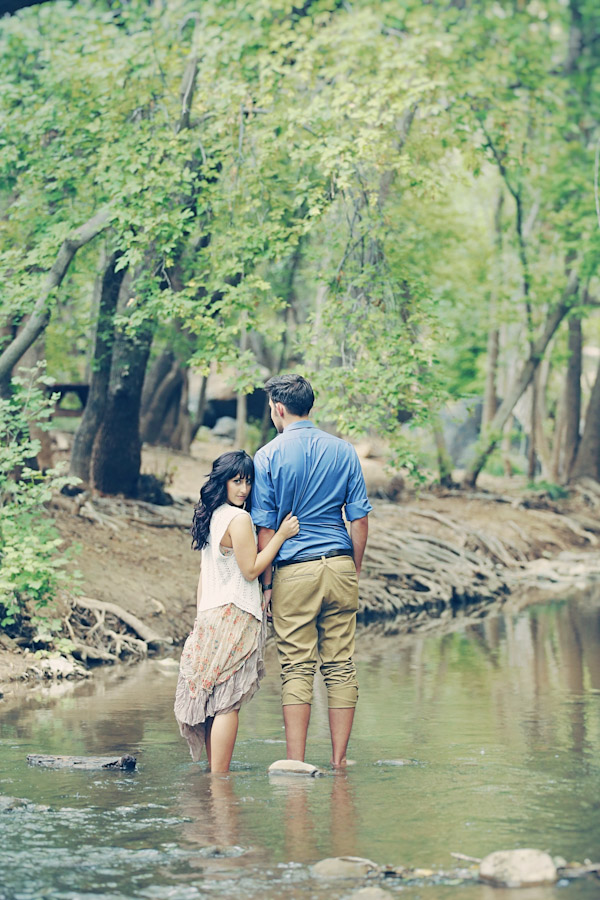 veyo-pools-engagement-photos-7366