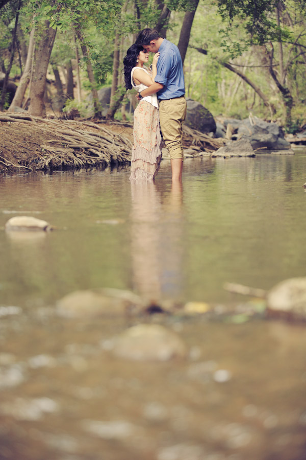 veyo-pools-engagement-photos-7367