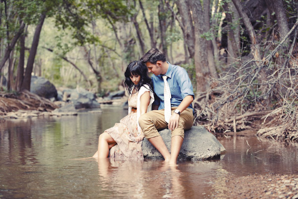 veyo-pools-engagement-photos-7368