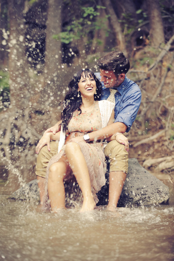 veyo-pools-engagement-photos-7370