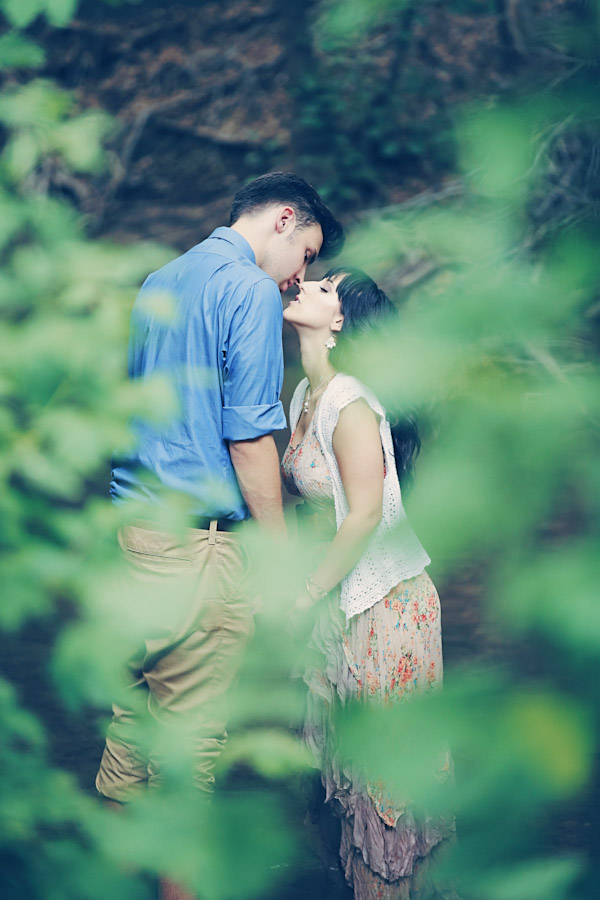 veyo-pools-engagement-photos-7372