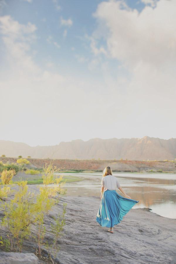 ivans-reservoir-senior-pictures-3664