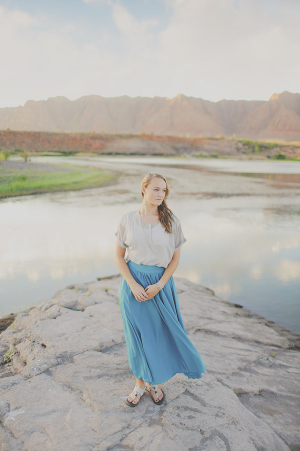 ivans-reservoir-senior-pictures-3666
