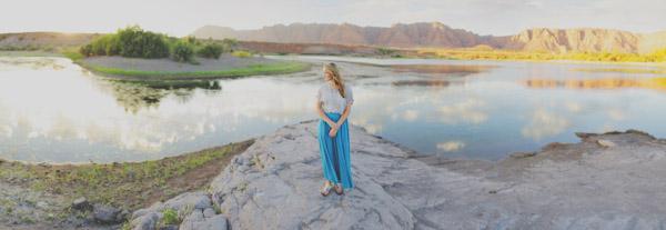 ivans-reservoir-senior-pictures-3668