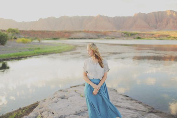 ivans-reservoir-senior-pictures-3670