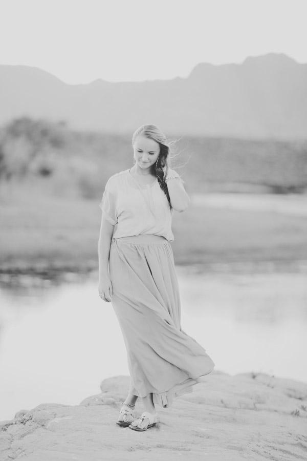 ivans-reservoir-senior-pictures-3675