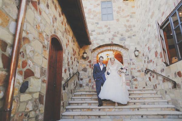 southern utah wedding photos
