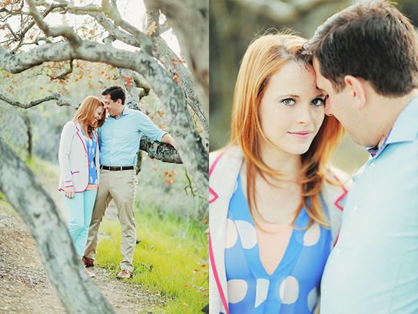 La observatory engagement katie brian utah wedding photographer