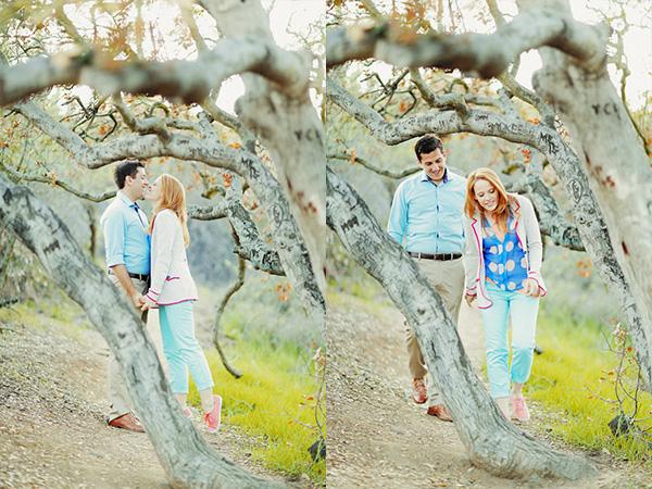 katie-leclerc-engagement-photos-8632