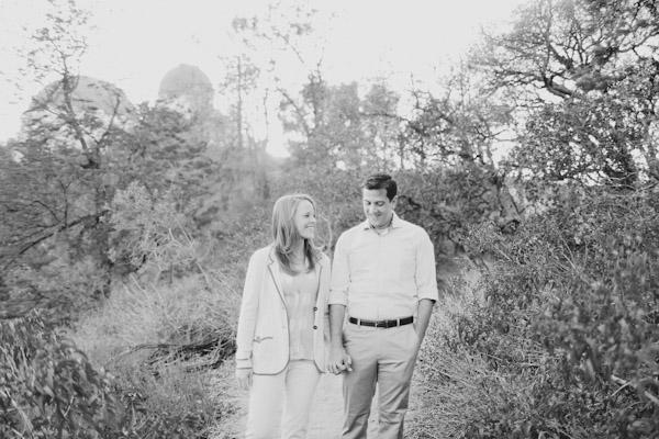 katie-leclerc-engagement-photos-8636