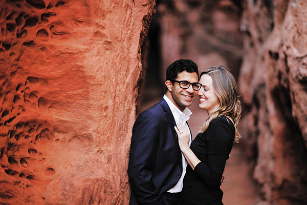 red-slot-canyon-engagement-photos-8489