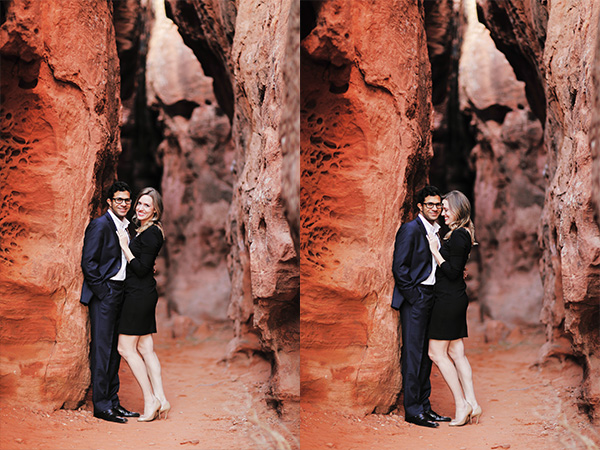 red-slot-canyon-engagement-photos-8490