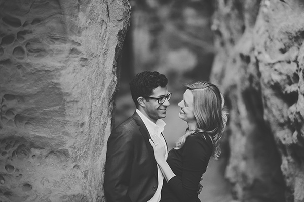 red-slot-canyon-engagement-photos-8493