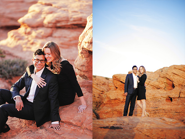 red-slot-canyon-engagement-photos-8494